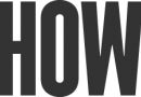 How Magazine logo