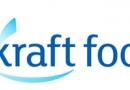 Kraft Foods logo