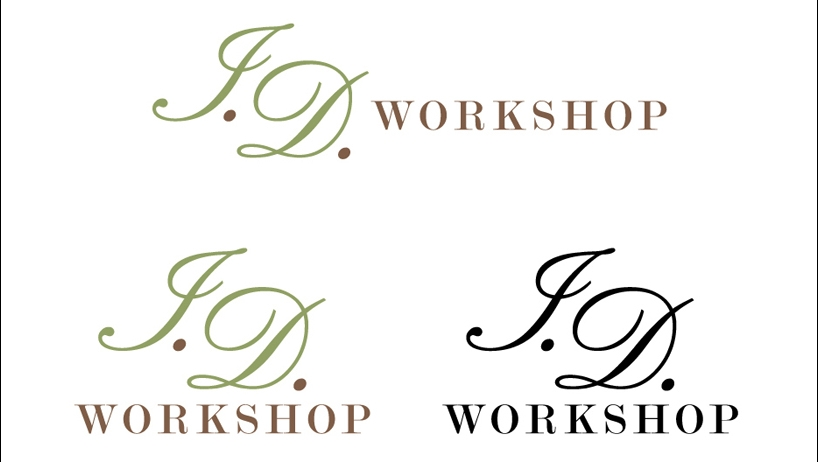 ID Workshop